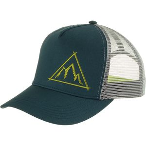 Marmot Marshall Trucker Hat