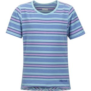 MarmotGracie Short-Sleeve T-Shirt - Girls'