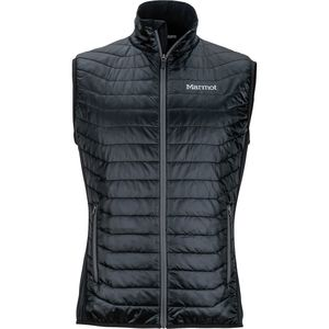Marmot Variant Insulated Vest - Men's