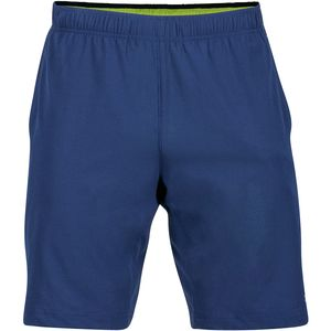 Marmot Propel Short - Men's