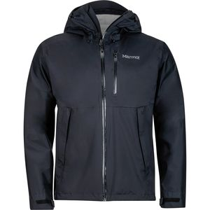 MarmotMagus Jacket - Men's
