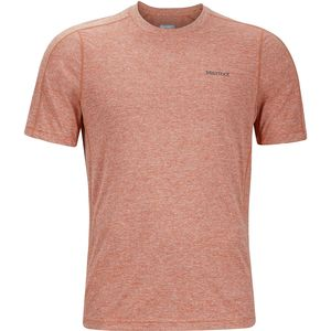 Marmot Lapyx Shirt - Men's