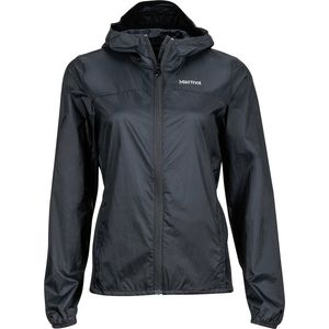 Marmot Air Lite Jacket - Women's