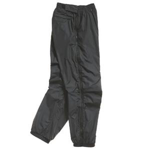 Marmot DriClime Side Zip Pant