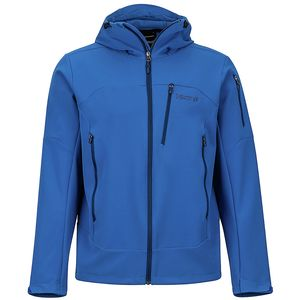 MarmotMoblis Softshell Jacket - Men's