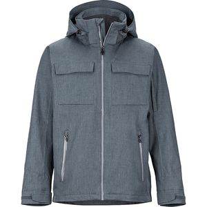 MarmotRadius Jacket - Men's