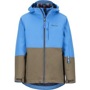 MarmotPanorama Jacket - Boys'
