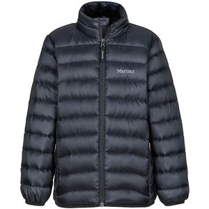 MarmotTullus Jacket - Boys'