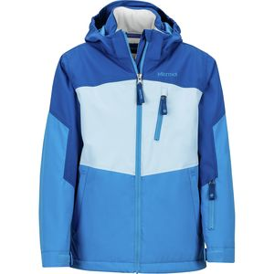 MarmotElise Jacket - Girls'
