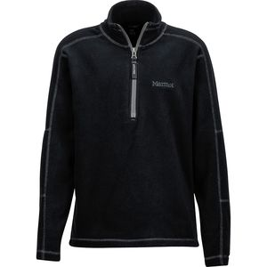 MarmotRocklin 1/2-Zip Fleece Jacket - Boys'