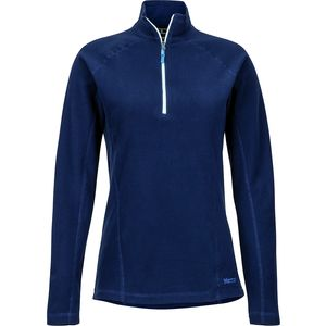 MarmotRocklin 1/2 Zip - Women's
