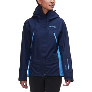 MarmotSpire Jacket - Women's