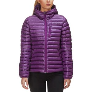 MarmotAvant Featherless Hooded Jacket - Women's