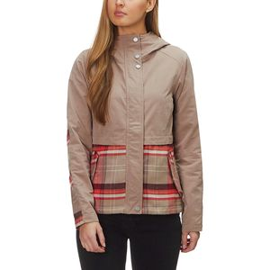 MarmotDakota Jacket - Women's