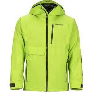 MarmotCastle Peak Jacket - Men's