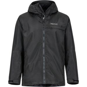 MarmotTamarack Jacket - Men's