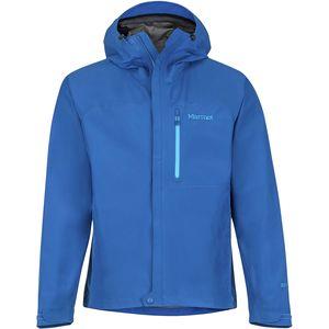 Marmot Minimalist Jacket - Men's