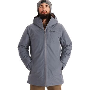 MarmotOslo Jacket - Men's