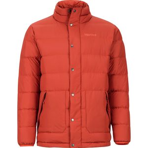 Marmot Warm II Down Jacket - Men's