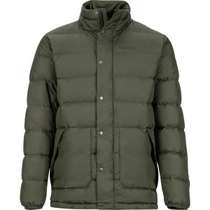 MarmotWarm II Down Jacket - Men's