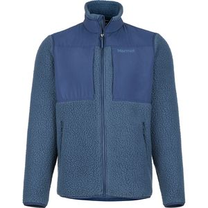 MarmotWiley Fleece Jacket - Men's