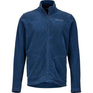 Marmot Colfax Jacket - Men's