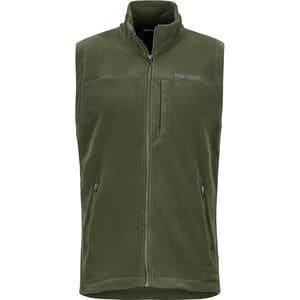Marmot Colfax Vest - Men's