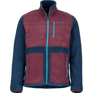MarmotMesa Jacket - Men's