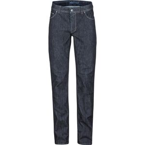 MarmotPipeline Denim Pant - Men's