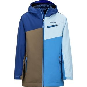 MarmotThunder Jacket - Boys'
