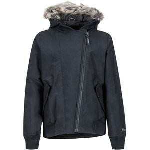 MarmotStonehaven Jacket - Girls'