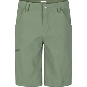 MarmotArch Rock Short - Men's