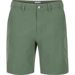 MarmotRedwood 8in Short - Men's