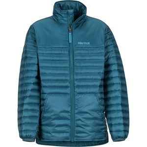 MarmotHyperlight Down Jacket - Boys'