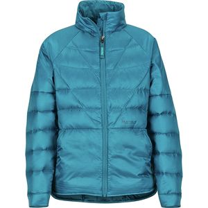 MarmotHyperlight Down Jacket - Girls'