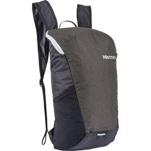 Marmot Kompressor Comet 14L Backpack