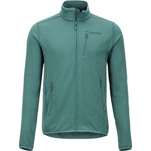 MarmotPreon Jacket - Men's