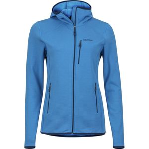 MarmotPreon Hoody Fleece Jacket - Women's