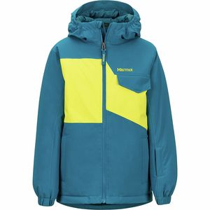 MarmotRochester Down Jacket - Boys'