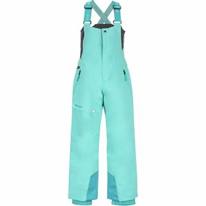 MarmotRosco Bib Pant - Girls'