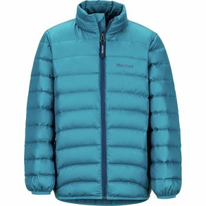 MarmotHighlander Down Jacket - Boys'