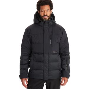 MarmotShadow Jacket - Men's