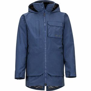 MarmotDrake Passage Featherless Component Jacket - Men's