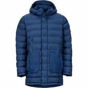 MarmotAlassian Featherless Parka - Men's