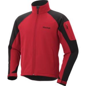 Marmot Gravity Softshell Jacket - Mens
