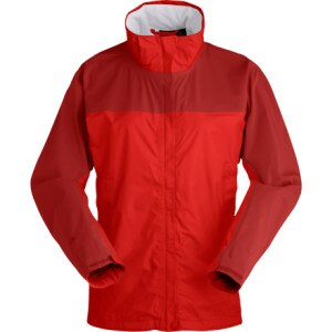 Marmot Oracle Jacket - Womens