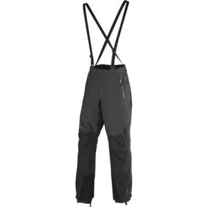 photo: Marmot Exum Pant waterproof pant