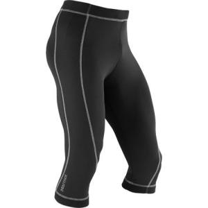 photo: Marmot Power Stretch 3/4 Pant fleece pant