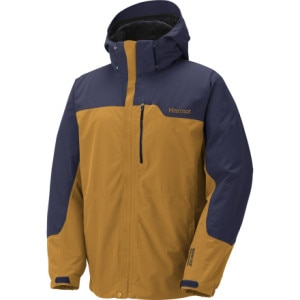 photo: Marmot Men's Rubicon Jacket