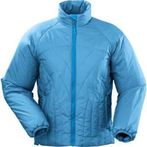 Marmot Sayan Insulated Jacket - Womens